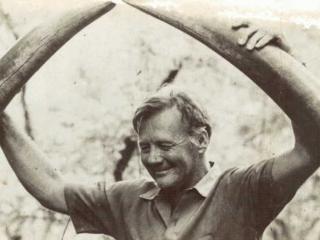 Rene Babault